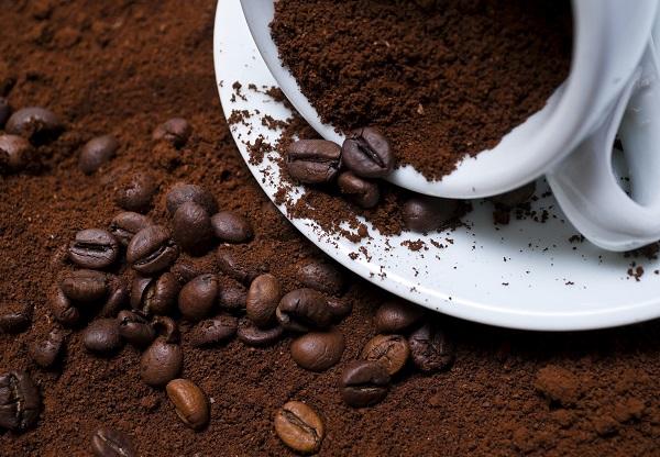فوائد تفل القهوة السحرية