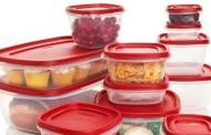 ٦ خطوات اساسية لـ تخزين الطعام لمدة طويلة