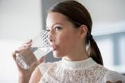 فوائد شرب الماء الساخن صباحا للتخسيس