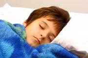 أهم فوائد النوم المبكر للجسم