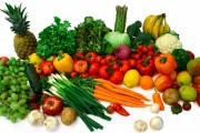 اطعمة صحية لتخفيف الوزن