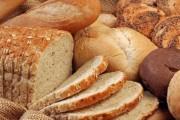 6 استخدامات غير متوقعة لـ بقايا الخبز
