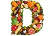7 اطعمة غنية بـ فيتامين د