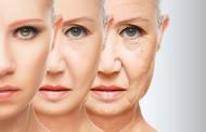 7 أطعمة تقاوم الشيخوخة المبكرة