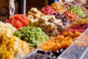 4 نصائح هامة قبل تناول الفواكه المجففة
