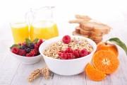فطور صحي متكامل سريع و لذيذ