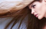 فوائد غسل الشعر بالخل