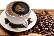 8 أسباب تدفعك لـ شرب القهوة يوميا
