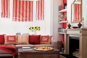 أفكار بسيطة لـ ترتيب غرفة الجلوس
