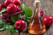 7 فوائد خل التفاح للجسم لا تعرفها
