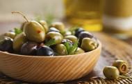 فوائد الزيتون للجسم المثبتة علميا