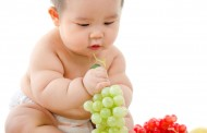 اسباب سمنة الاطفال وعلاجها
