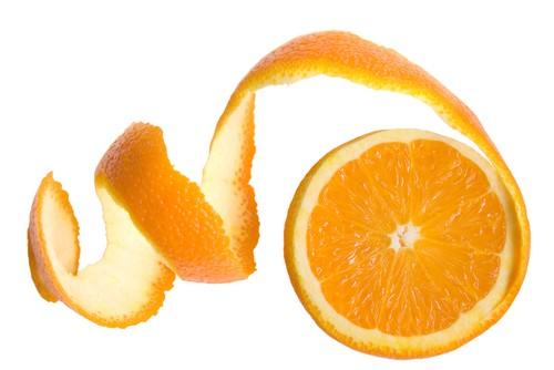 فوائد البرتقال فاكهة الشتاء الممتازة