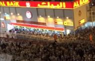 مطعم البيك في السعودية هذا هو سره