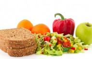 الرجيم الصحي والسريع لانقاص الوزن