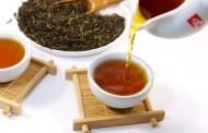 فوائد الشاي الأسود الصحية