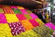 سوق باب سريجة اليوم في دمشق