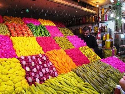 سوق باب سريجة