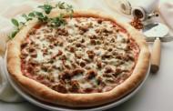 بيتزا التركية شهية بالصور
