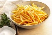 خلطة بهارات البطاطس المقلي بالصور