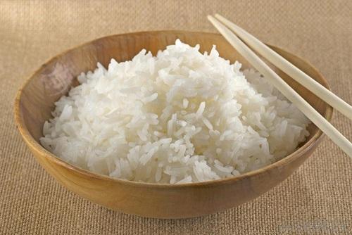 هل الرز يسمن طريقة
