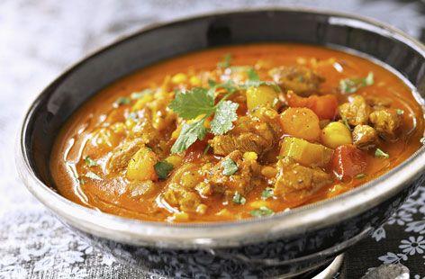 وصفات طبخ سهلة وسريعة بالصور