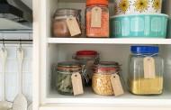 طرق حفظ الاطعمة بدون ثلاجة رووعة