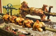 مطعم السيخ العثماني رائع جدا