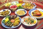 اكلات رمضان سريعة التحضير بالصور