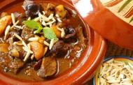اكلات مغربية سهلة سريعة التحضير