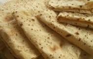 طريقة عمل خبز الرقاق الاماراتي بالصور