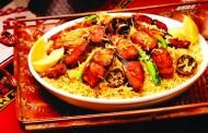 اكلات شعبية اماراتية سهلة بالصور