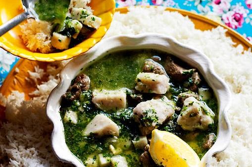اكلات مصرية سريعة اصلية بالصور
