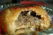 اكلات حمصية مشهورة بالصور