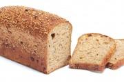 طريقة عمل الخبز الكندي