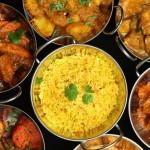 وصفات طبخ هندية