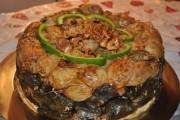 اطيب اكلات عراقية بالصور