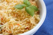 طريقة طبخ الارز اليمني على اصوله
