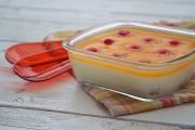 حلى الزبادي سهل وسريع 6 وصفات