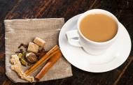 طريقة عمل شاي ماسالا الهندي بالحليب