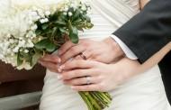 نصائح للعروس قبل الزواج بشهر