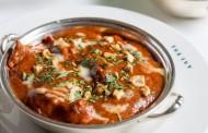 مطاعم جميرا دبي في رمضان 2016