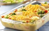 وصفات طبخ صدور الدجاج بالصور