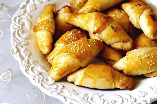 اكلات اذربيجانية