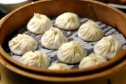 اكلات تايوانية مشهورة بالصور