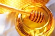 فوائد العسل للجنس للرجال و النساء