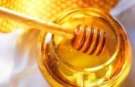 فوائد العسل لعلاج الكسل