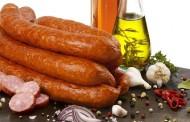اشهر اكلات رومانيا بالصور