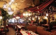 مطعم ريم البوادي دبي ما رايكم به ؟