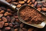 فوائد الكاكاو للجنس عند الرجال